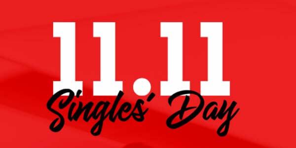 Día del soltero