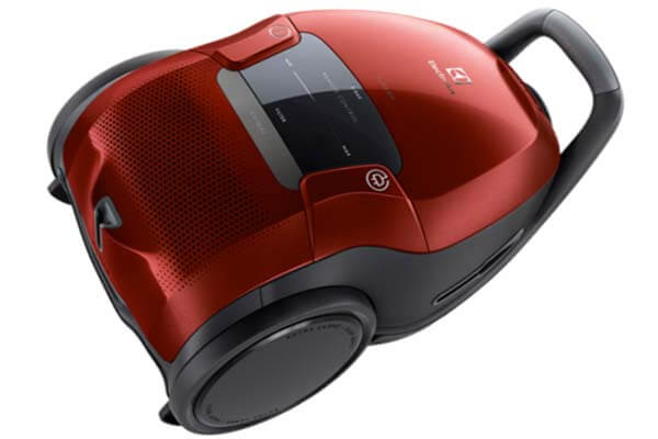 Electrolux Pure D9 Animal