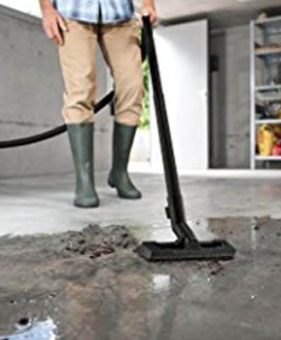 Karcher multiusos
