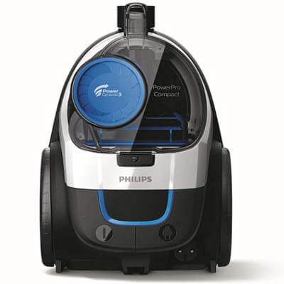 Philips PowerPro Compact FC9332/09