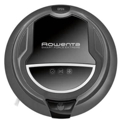 Rowenta Smart Force Extreme arriba
