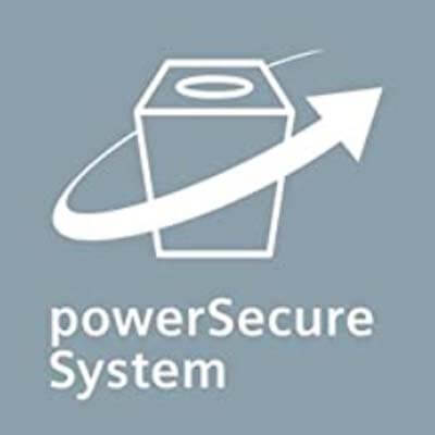 PowerSecure System