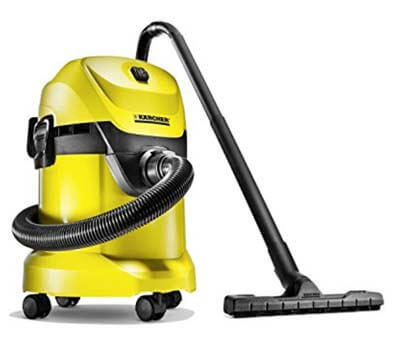 karcher wd3 multiusos