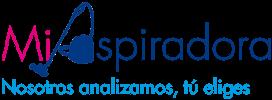 www.miaspiradora.com