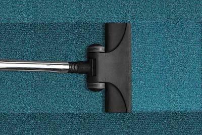 Cómo pasar la aspiradora para una limpieza perfecta