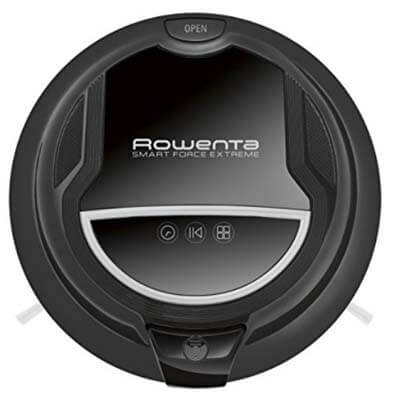 Rowenta Smart Force Extreme