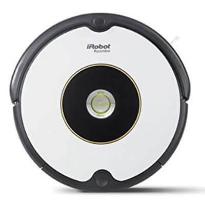 Roomba 605, la Roomba barata que conquista el mercado