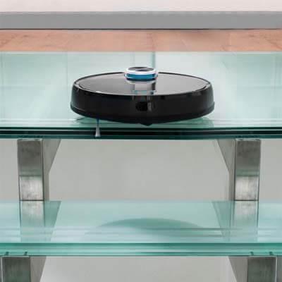 Conga Serie 3090 sensor anticaídas