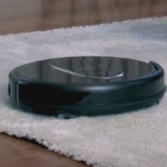 Conga Serie 1390 alfombra