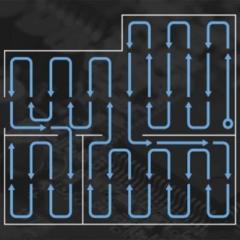 Deebot Ozmo 930 limpieza eficaz