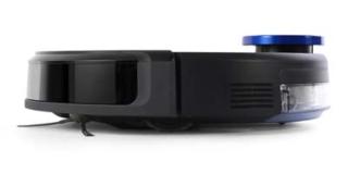 Deebot Ozmo 930 perfil