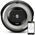 Roomba e5, la Roomba diseñada para los hogares con animales