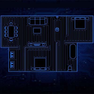 Xiaomi Xiaowa E35 limpieza exhaustiva