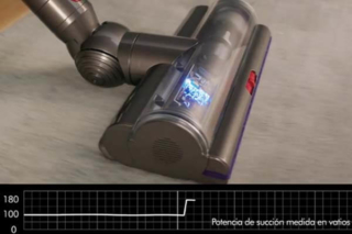 Dyson V11 Dynamic Load Sensor