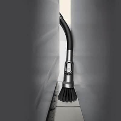 Dyson V11 tubo flexible
