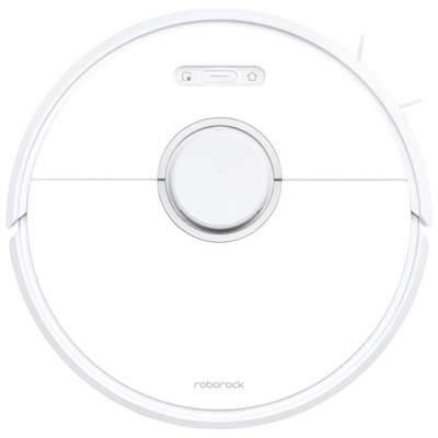 Roborock S6 blanco