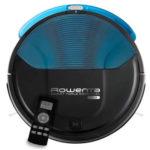 Rowenta Smart Force Essential Aqua, el triunfo de la sencillez