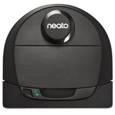 Neato Botvac D6