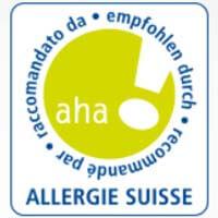 Service Allergie Suisse