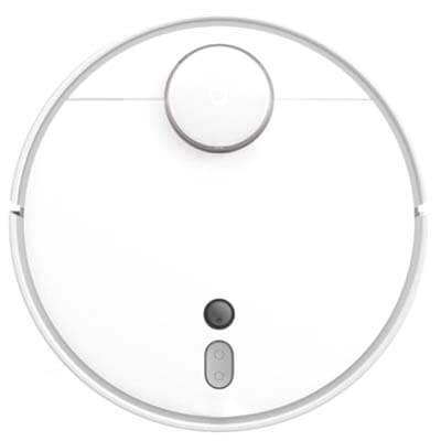 Xiaomi Vacuum 1S