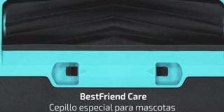 Cepillo Best Friend Care