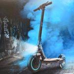 Bongo, los patinetes eléctricos de Cecotec para moverte ágilmente