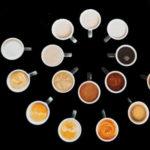Cumbia, la completa gama de cafeteras de Cecotec