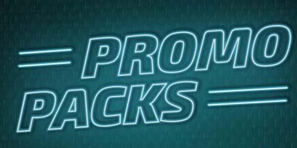Promopacks Cecotec