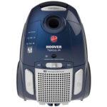 Hoover TE80PET, una aspiradora 4A barata y para mascotas