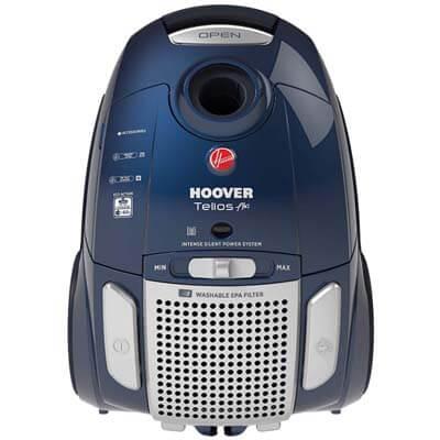 Hoover TE80PET Telios Plus