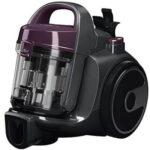Bosch BGC05AAA1 GS05 Cleann'n, alta calidad a precio bajo
