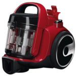 BGC05AAA2 GS05 Cleann'n, la súper ventas sin bolsa de Bosch