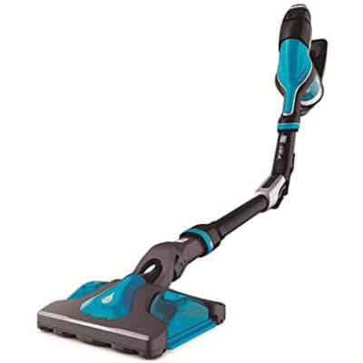 Rowenta Air Force Flex 460 Aqua