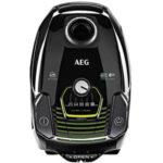 AEG VX7-2-ECO, potente, eficaz y ecológica