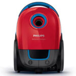 Philips Performer Compact FC8373/09, asequible y eficaz