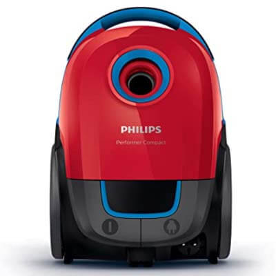 Philips Performer Compact FC8373-09