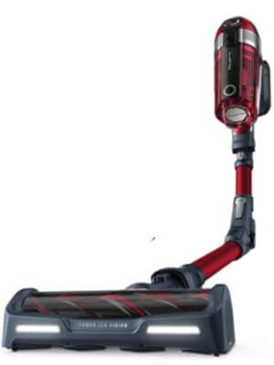 Rowenta X-Force Flex 11.60