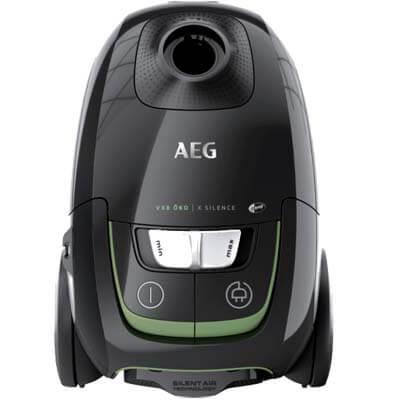 AEG VX8-2-ÖKO