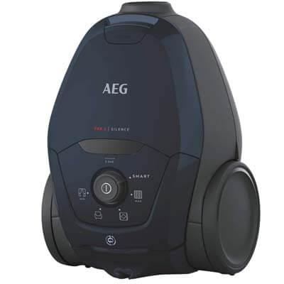 AEG VX82-1-2ST