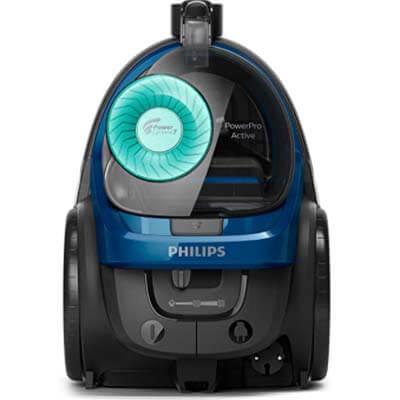 Philips FC9552-09
