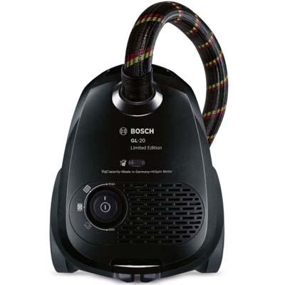 Bosch BGN2CHAMP