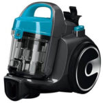 Bosch BGS05X240 Serie 2, ciclónica, potente e ideal para mascotas