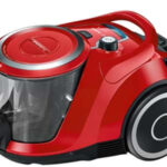 Bosch BGS41PET1, la aspiradora ideal si tienes mascotas