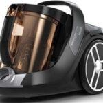 Rowenta RO7230, potente, silenciosa y eficaz