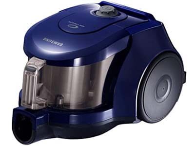 Samsung VCC43U0V3D