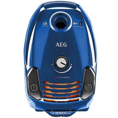 AEG VX6-2-IS-P