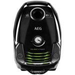 AEG VX6-2-ÖKOX, ecológica y con una excelente relación calidad-precio