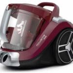 Rowenta RO4873, equipamiento completo a un precio magnífico