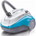 Thomas Perfect Air Allergy Pure, la aspiradora ideal para personas alérgicas
