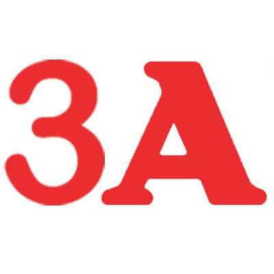 Aspiradora 3A